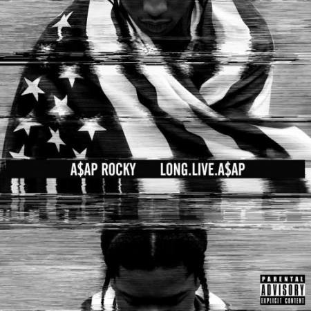 ASAP-Rocky-Long-Live-ASAP-Album-Song-List