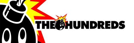 the-hundreds-logo