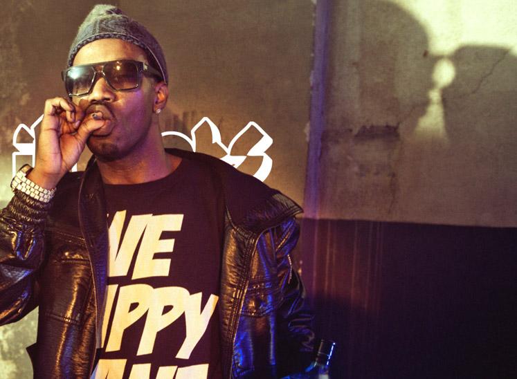Juicy J ft Wiz Khalifa – Shootin | Urban Stylz's Blog  Juicy J ft Wiz ...