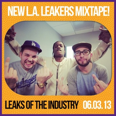 leaks-of-the-industry-cover