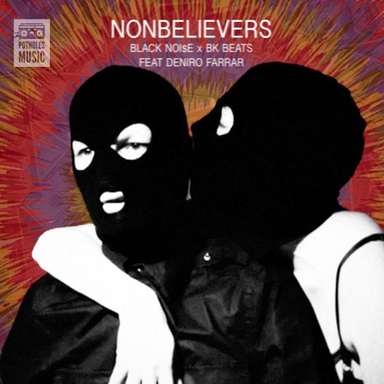 non believers