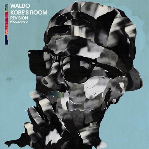 Waldo Kobe S Room