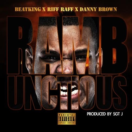 rambunctious-artwork