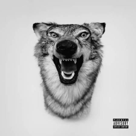 Yelawolf-Love-Story-Album-Cover