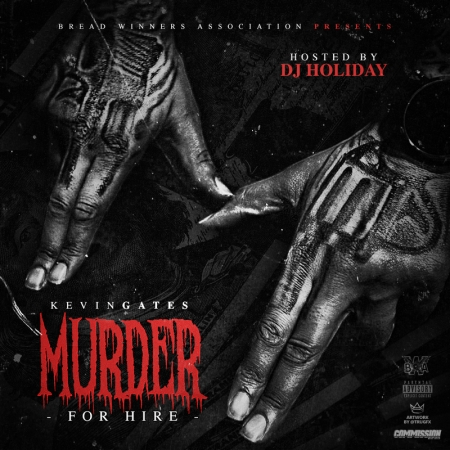 00 - Kevin_Gates_Murder_For_Hire-front-large