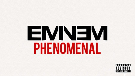 eminem-phenomenal-lyrics