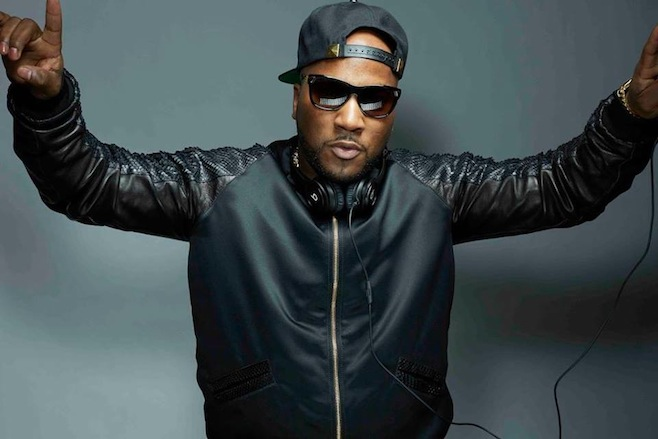 "Young Jeezy – ""679"" (Remix) 