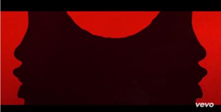 Screen Shot 2015-09-11 at 02.14.33