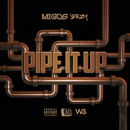 jeezy-pipe-it-up-cover